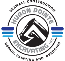 Huron Pointe Excavating